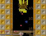 Quarth Arcade 25