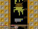 Quarth Arcade 28