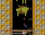 Quarth Arcade 29