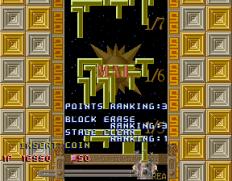Quarth Arcade 33