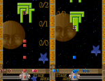 Quarth Arcade 38