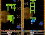 Quarth Arcade 39