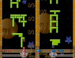 Quarth Arcade 40
