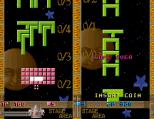 Quarth Arcade 41