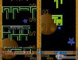 Quarth Arcade 47
