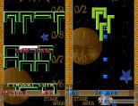 Quarth Arcade 48