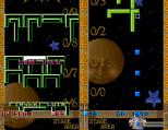 Quarth Arcade 49