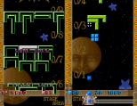 Quarth Arcade 50