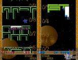 Quarth Arcade 51