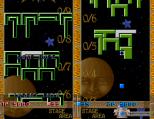 Quarth Arcade 52