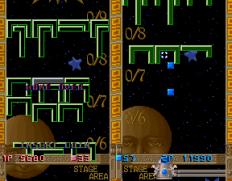Quarth Arcade 54