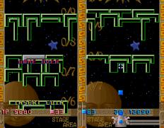 Quarth Arcade 55