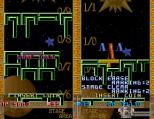 Quarth Arcade 57