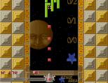 Quarth Arcade 58