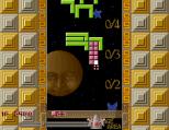 Quarth Arcade 60