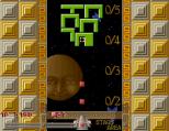 Quarth Arcade 61