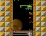 Quarth Arcade 63