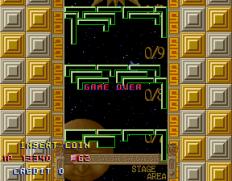 Quarth Arcade 66