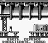 R-Type 2 Game Boy 02