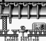 R-Type 2 Game Boy 03