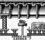 R-Type 2 Game Boy 04