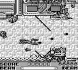 R-Type 2 Game Boy 15