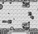 R-Type 2 Game Boy 16