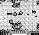 R-Type 2 Game Boy 17