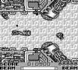 R-Type 2 Game Boy 18