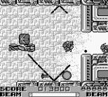 R-Type 2 Game Boy 24