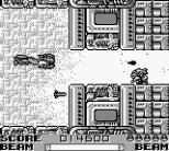 R-Type 2 Game Boy 25