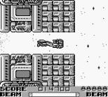 R-Type 2 Game Boy 26