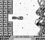 R-Type 2 Game Boy 27