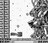 R-Type 2 Game Boy 30