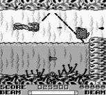 R-Type 2 Game Boy 36