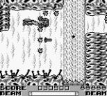 R-Type 2 Game Boy 39