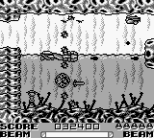 R-Type 2 Game Boy 41