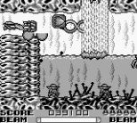 R-Type 2 Game Boy 46