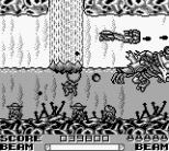 R-Type 2 Game Boy 47
