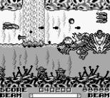 R-Type 2 Game Boy 48