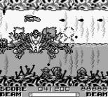 R-Type 2 Game Boy 50