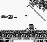 R-Type 2 Game Boy 60