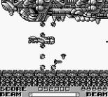 R-Type 2 Game Boy 62