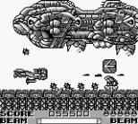 R-Type 2 Game Boy 68