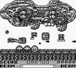 R-Type 2 Game Boy 69