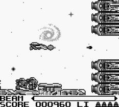 R-Type Game Boy 10