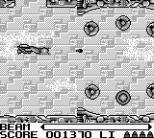 R-Type Game Boy 13