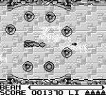 R-Type Game Boy 14