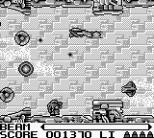 R-Type Game Boy 15