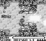 R-Type Game Boy 17